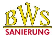 BWS Sanierung