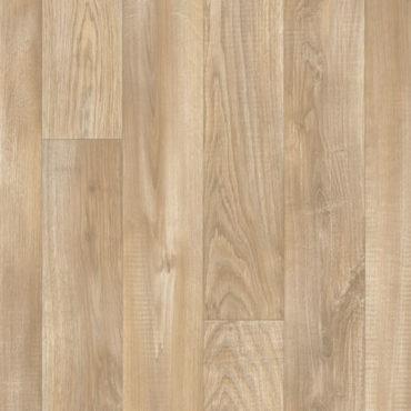 Presto Holz