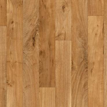 Bingo Holz