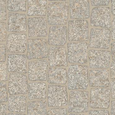 Surfaces Kopfsteinplaster