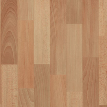 Supersoft Holz