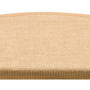 292-Sisal-mat-115-Natural