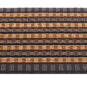 305-Quadro-Scrape-mat-005-Natural