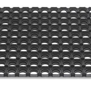 350-Domino-Rechthoek