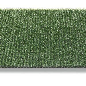 410-AstroTurf-mat-004-Green