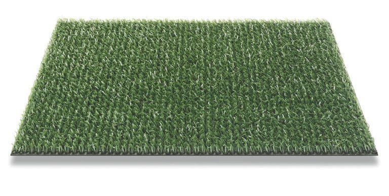 Astro Turf Gras