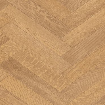 ICONIK 260D – VALLEY Mid Oak
