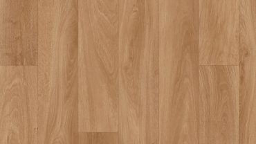 ICONIK 260T – FRENCH OAK / light natural