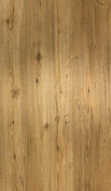 Vinylboden EICHE FOREST