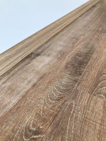 Woodwork Eiche